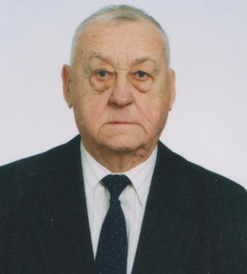Военный дневник Олега Плиндова