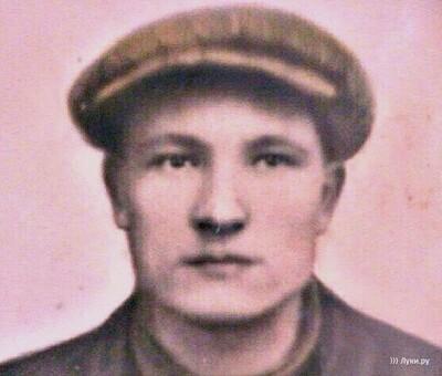 Козловский Михаил Игнатьевич