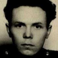 Иван  Власович  Шершнев